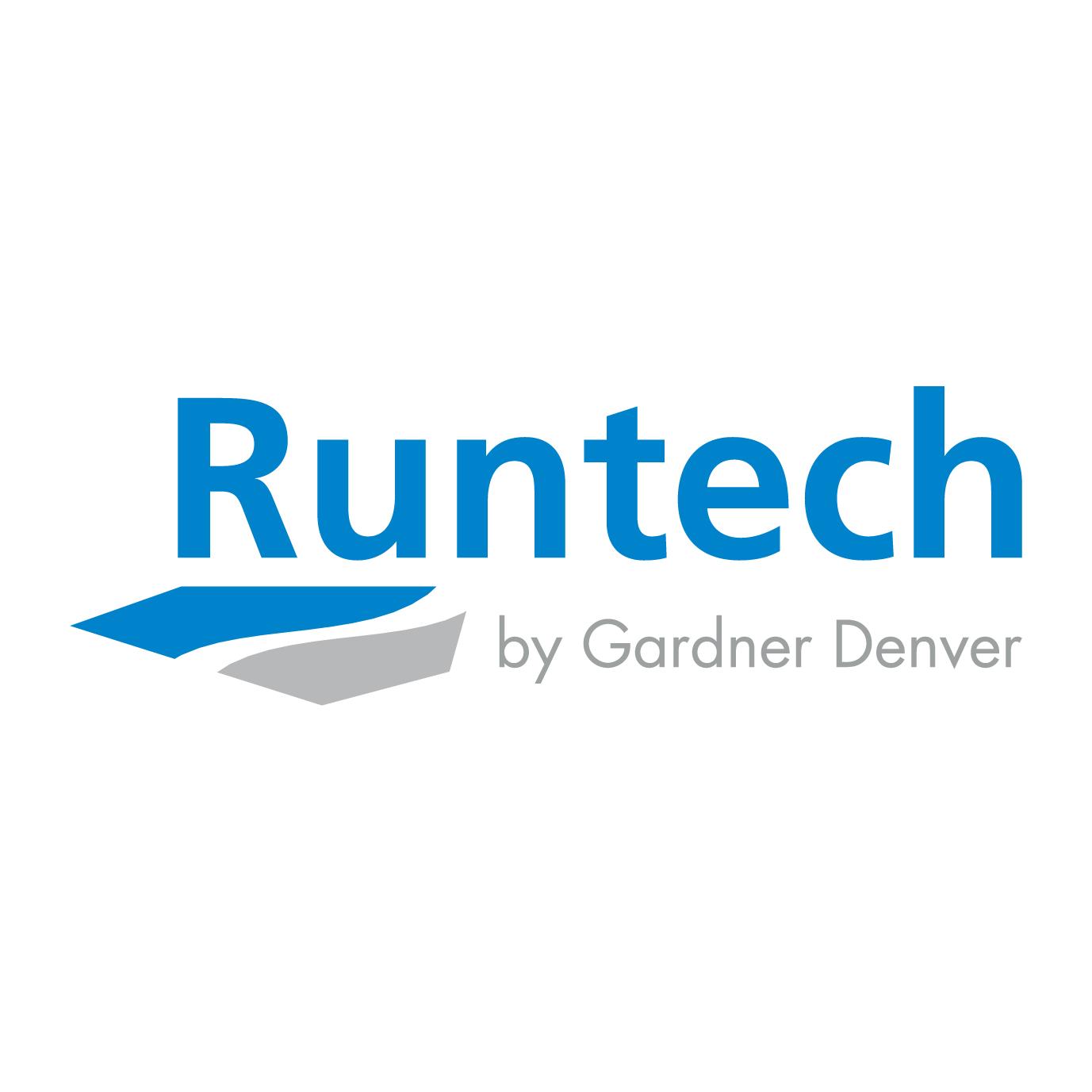 Runtech Systems Oy