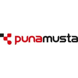 PunaMusta Oy